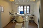 Behandlungszimmer1